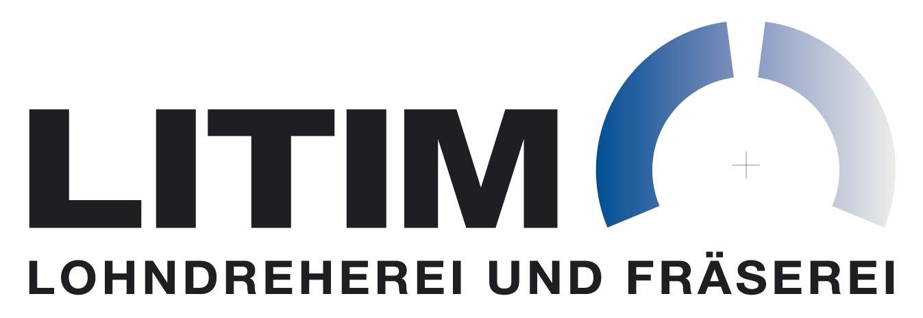 Litim GmbH